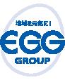 エッググループ