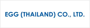 EGG (Thailand) Co., Ltd.
